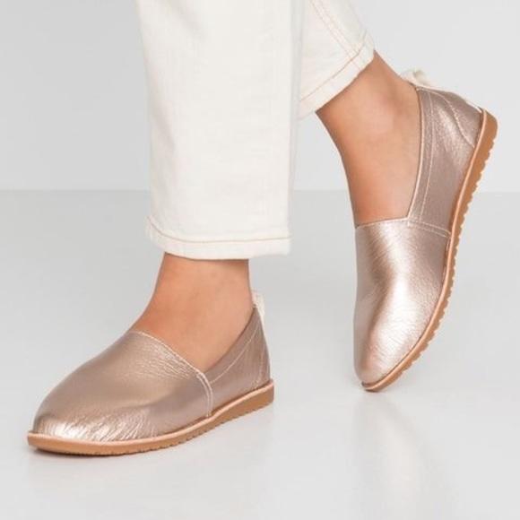 Sorel Shoes   Womens Sorel Ella Slip On